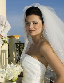 WeddingVeilsSerenityTTV-01