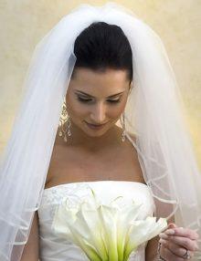 WeddingVeilsSerenityTTV-02