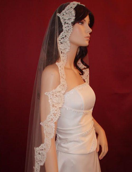 WeddingVeilsStephanieMantillaVeil-01