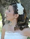 WeddingVeilsSylvieLaceHairpaceHP-02