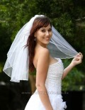 WeddingVeilsTiffanySTVeil-01