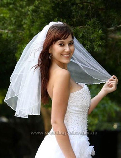 WeddingVeilsTiffanySTVeil-01