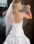 WeddingVeilsTreasureBeadedCV-01