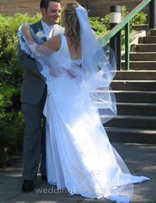 WeddingVeilsVeniceMantillaSTVeil-01