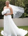 WeddingVeilsVictoriaCV-01