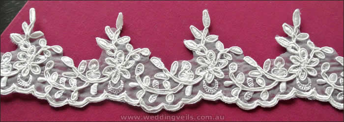 LaceEdgings-GBL-Corded-Lace-700w