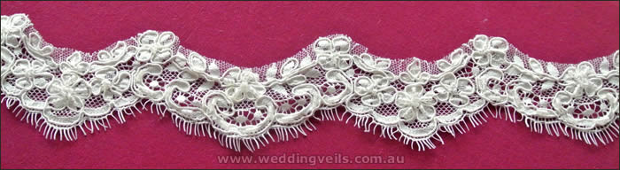 LaceEdgings-Scalloped-Lace-700w