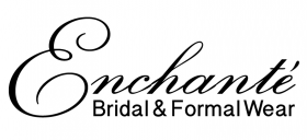 Stockists-EnchanteLogo