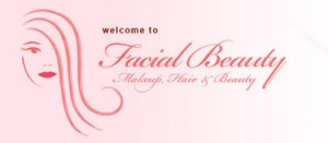 Stockists-FacialBeautyLogo