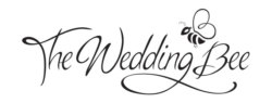 Stockists -TheWeddingBee