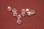 VeilAccents-swarovski-crystals-ab