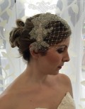 Enchantress-Headpiece-Birdcage-Veil-01a