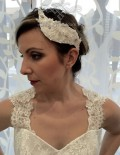 Fleur-Beaded-Lace-Headpiece-01a